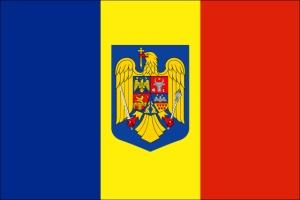 drapelul-romaniei-cu-stema