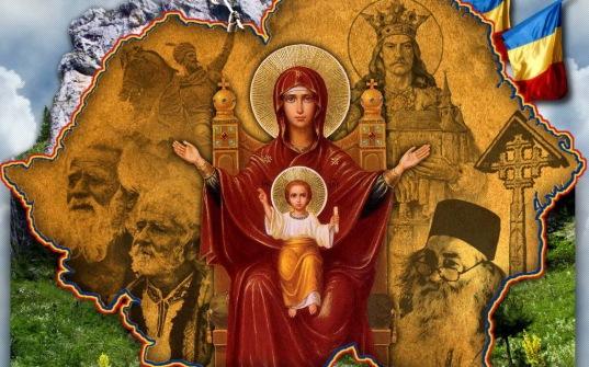 Imagini pentru atac asupra ortodoxiei române photos