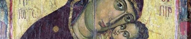 cropped-1200-1300-Virgin-Eleousa
