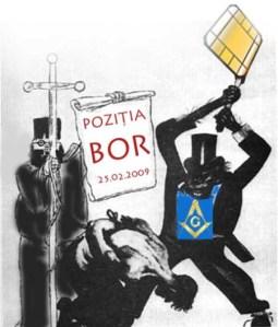 raportul+B.O.R.-CIP-Masonerie-1