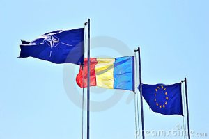 romania-nato-eu-flags-20358443