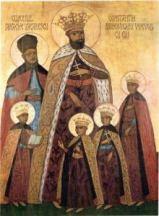 sfintii-martiri-brancoveni